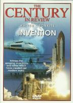 Century in Review, The - Invention