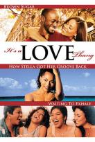 It's a Love Thang Box Set