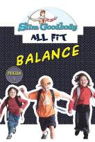 Slim Goodbody Presents All Fit, Vol. 09: Balance Program