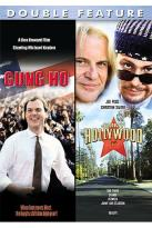 Gung Ho/ Jimmy Hollywood