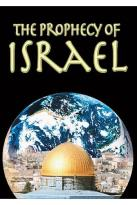 Prophecy of Israel