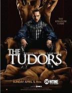 Tudors - The Complete Third Season
