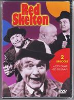 Red Skelton - City Dump/Ed Sullivan