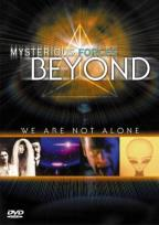 Mysterious Forces Beyond - Vol. 4: We Are Not Alone