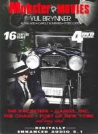 Mobster Classics Hits Vol. 1