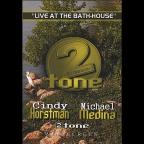 2 Tone: Live at the Bath-House