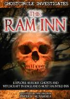 Ram Inn: Journey into the Heart of England's Most Haunted Inn