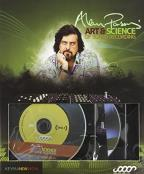 Alan Parsons: The Art & Science of Sound Recording
