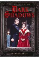 Dark Shadows - Collection 26