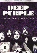 Deep Purple: Music Masters Collection