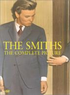 Smiths - The Complete Picture