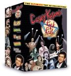 Casey Kasem's Rock 'N' Roll Goldmine - Box Set