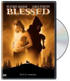 Blessed [Heather Graham & James Purefoy]