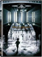 Outer Limits - Death & Beyond Collection