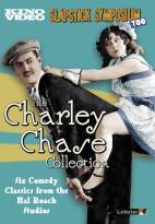 Charley Chase Collection - Vol. 2