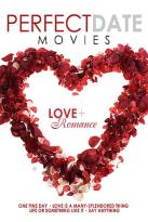 Perfect Date Movies - Vol. 1: Love + Romance