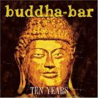Buddha-Bar - Ten Years