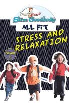 Slim Goodbody Presents All Fit, Vol. 13: Stress And Relaxation Program