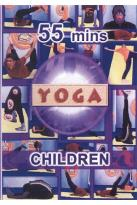 Yoga from India: Children