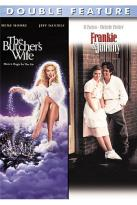 Butcher's Wife/ Frankie And Johnny