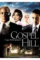Gospel Hill