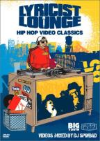 Lyricist Lounge - Hip Hop Video Classics