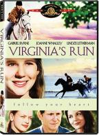Virginia's Run