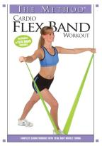 Cardio Flex Band Workout