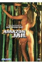 Amazon Jail