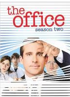Office - The Complete Second Season