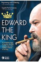 Edward the King