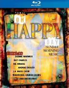 Oh Happy Day - Sunday Morning Music