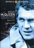 Bullitt/Papillon