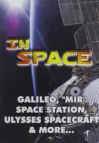 In Space: Galileo, MIR Space Station, Ulysses Spacecraft & More...