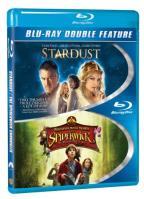Stardust/The Spiderwick Chronicles