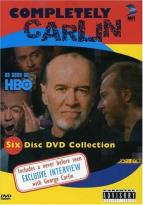 Completely Carlin - Box Set