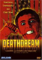 Deathdream