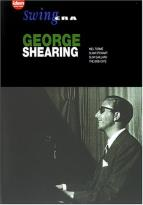 George Shearing - Swing Era