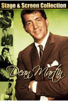 Stage & Screen Collection - Dean Martin