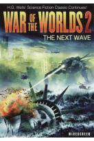 War of the Worlds 2 - The Next Wave
