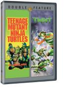 Teenage Mutant Ninja Turtles/TMNT