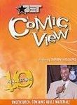 Comic View All-Stars Vol. 10