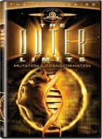 Outer Limits - Mutation &amp; Transformation Collection