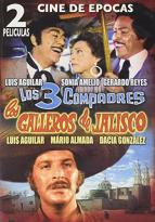 Cine De Epocas - Double Feature 70's: Vol. 3