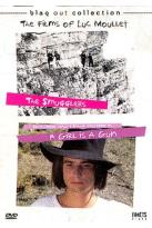 Films of Luc Moullet: The Smugglers/A Girl is a Gun