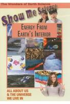 Show Me Science: Energy from Earth's Interior