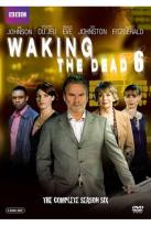 Waking the Dead - The Complete Sixth Season