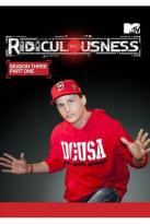 Ridiculousness: Season 3, Part 1