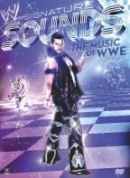 WWE: The Music of WWE
