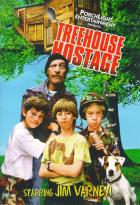 Treehouse Hostage